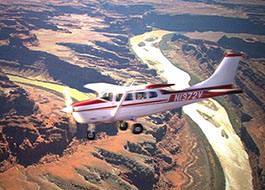 Air Guides