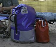 Cataract Canyon Rafting River Dry Bag