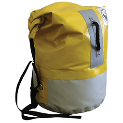 Gear Bag Drybag