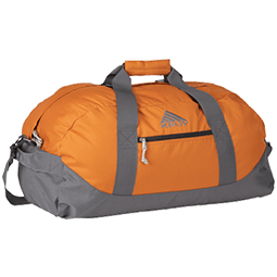 Gear Bag Duffel