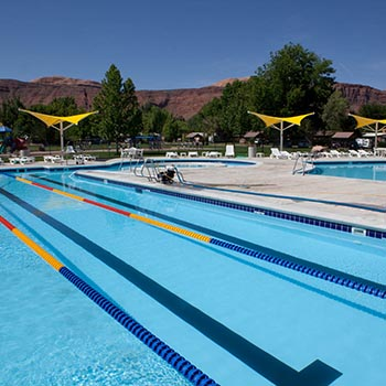 Moab Aquatic Center 02
