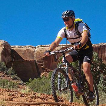 Moab Mountain Biking Courthouse 2