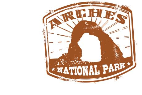 Arches National Park Tour