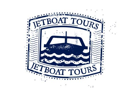 Jetboat Tours