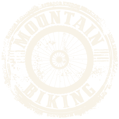 Moab: Mountain Biking Mecca